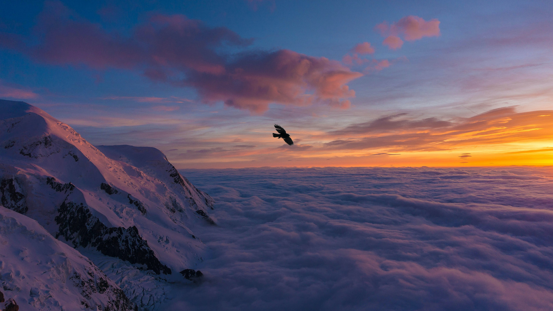 Marc Bilgeri - Mountain & Skiguide