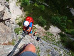 Klettersteig.jpg