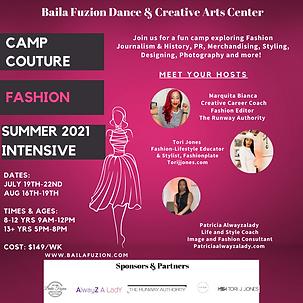 Fashion Camp IG.png