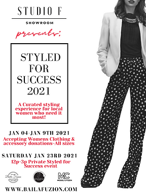 Styled for success 2021.png