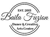 new bfdc logo.jpg