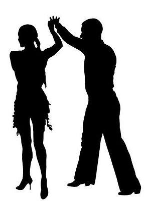 68967050-two-elegance-tango-dancers-silh