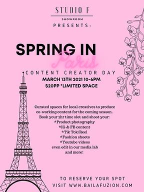 Spring in Paris.png