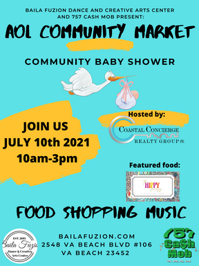 Community Baby Shower jul 10th.png
