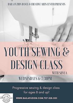Sewing class.jpg