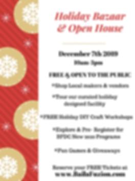 Holiday Bazaar & Open House (1).png