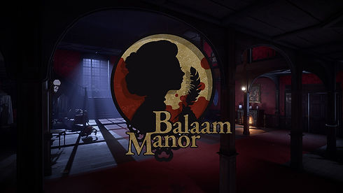 Balaam%20maner_edited.jpg