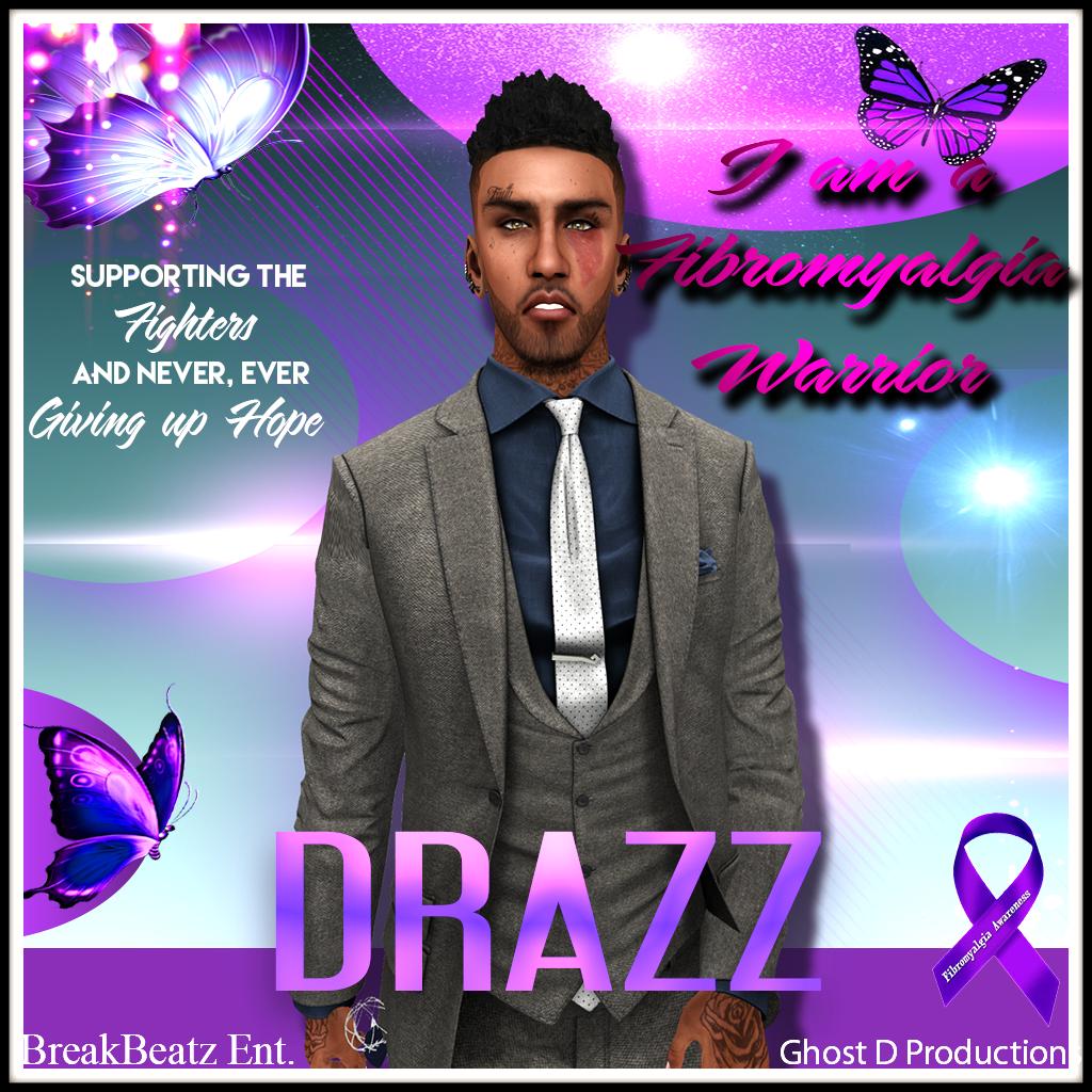 dr4zz