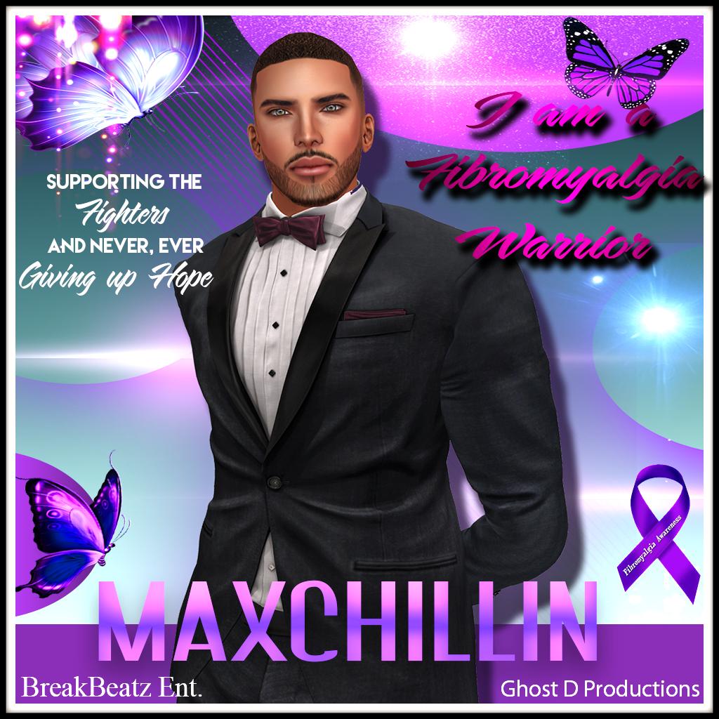 maxchillin