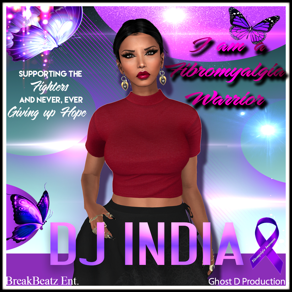 dj-india