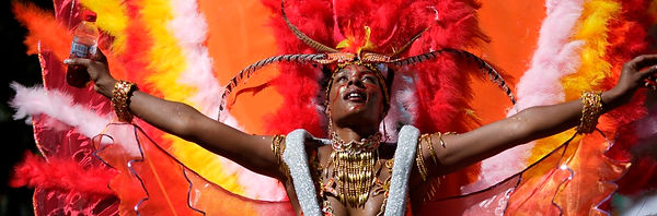 CARNIVAL 2014 PIC Notting Hill Carnival