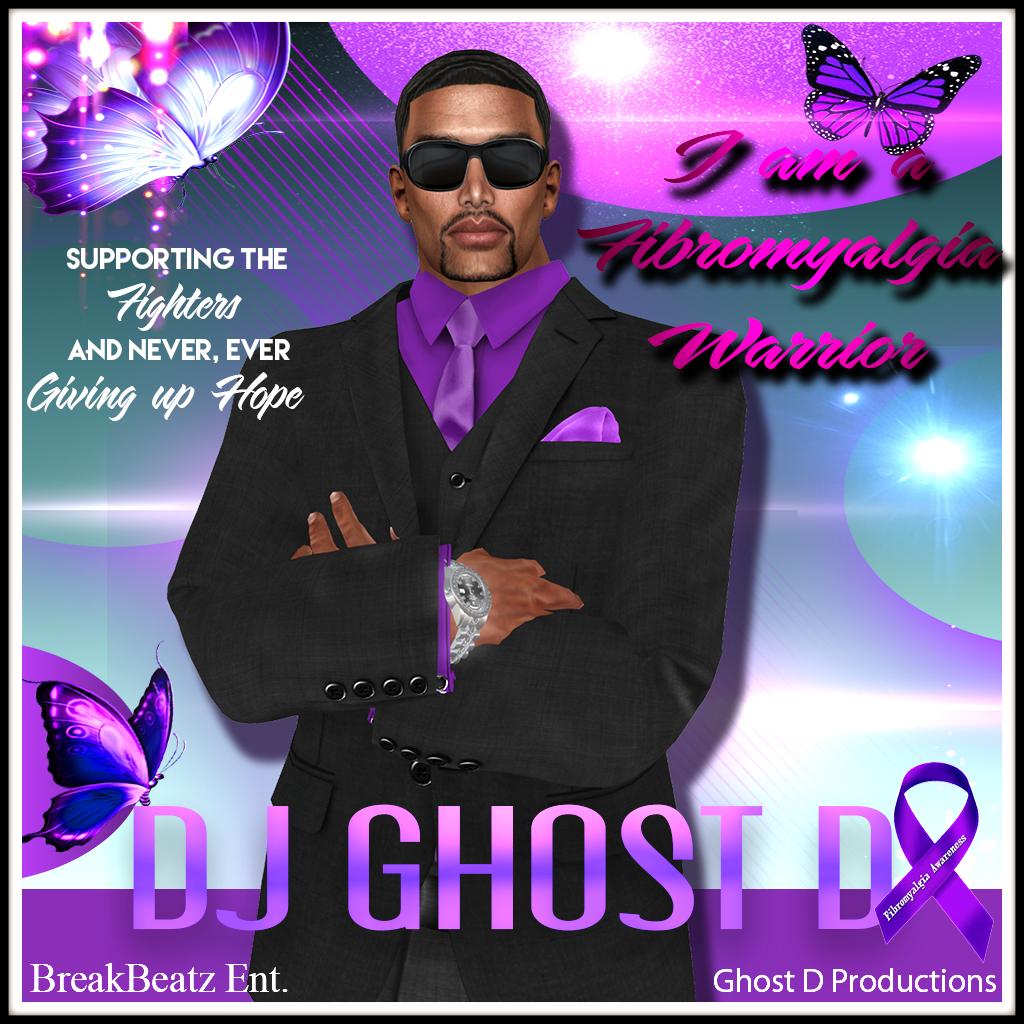 dj-ghost-d