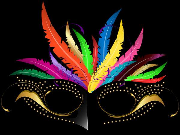 2020 caribbean carnival mask3.jpg