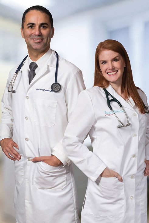 Drs. Pete & Christi Ghaleb.jpg