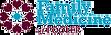 Family Medicine of Pooler Logo.png