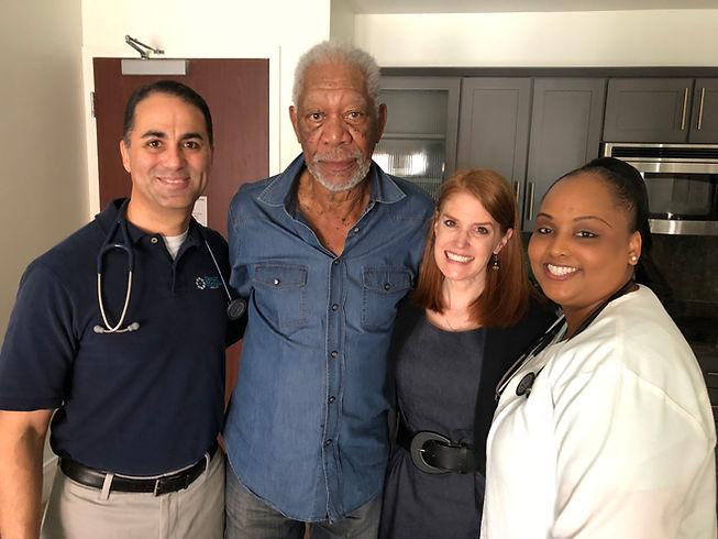 Morgan Freeman.jpeg