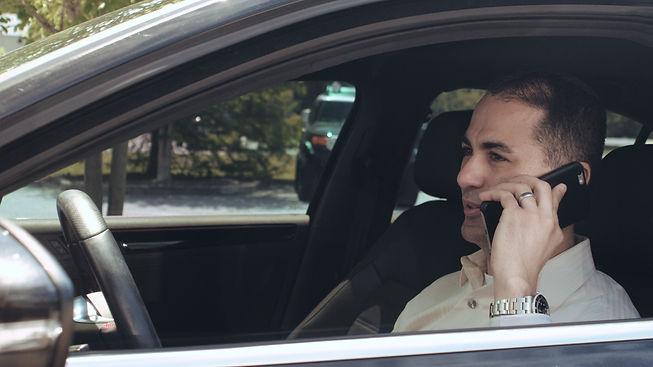 Dr Pete on phone.jpg