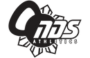 NDS Atheltics Michael Lallana Mila Venture Group