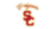 USC Trojans Michael Lallana Mila Venture Group