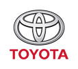 Toyota Michael Lallana Mila Venture Group