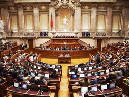 (Nova) alteração do paradigma eleitoral autárquico