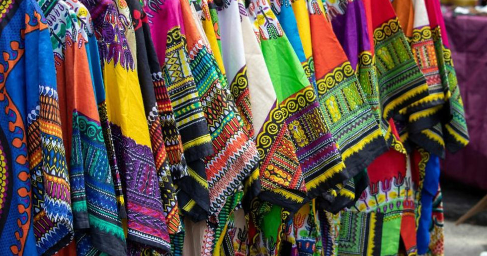 brightly-coloured-traditional-african-cl