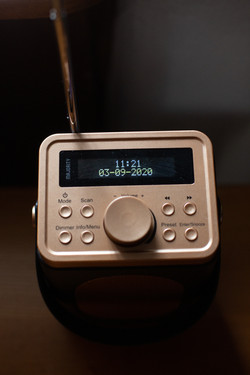 11a AW20200910 - EndCottage-88