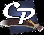 CP-Logo-wBrush.png