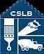 cslb-logo.png