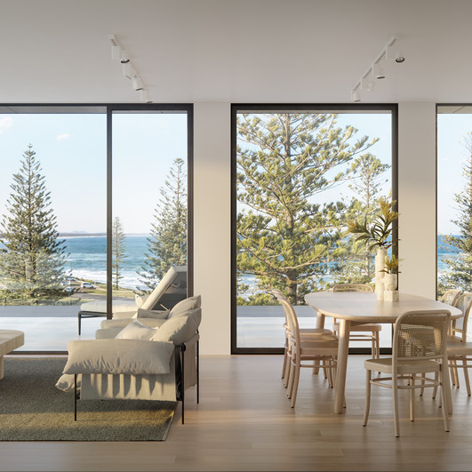 WilliamStreet_INT05_PenthouseLiving_Fina