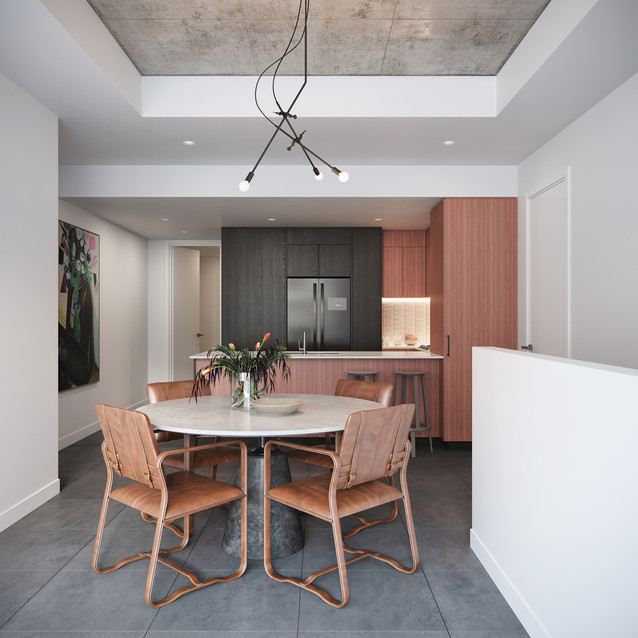 61RoseFitzroy_INT01_U101KitchenID.jpg