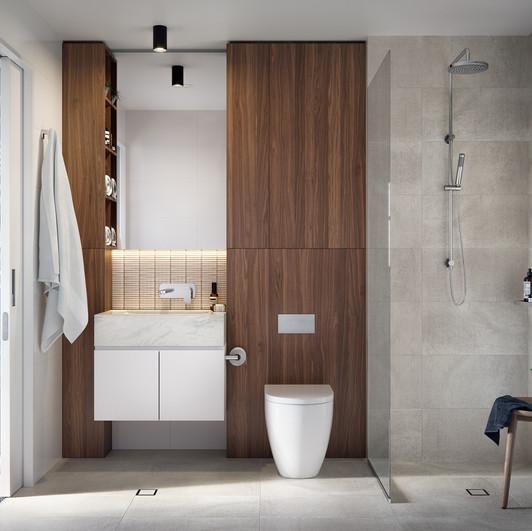 AdelaBurwood_INT04B_UnitB204_BathroomSch