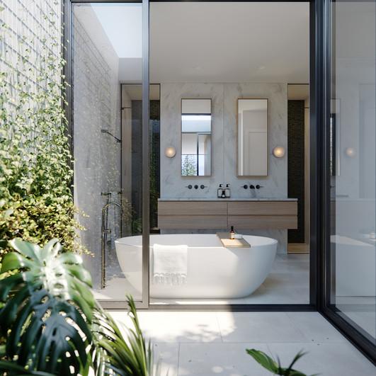 WilliamStreet_INT03_PenthouseBathroom_Fi