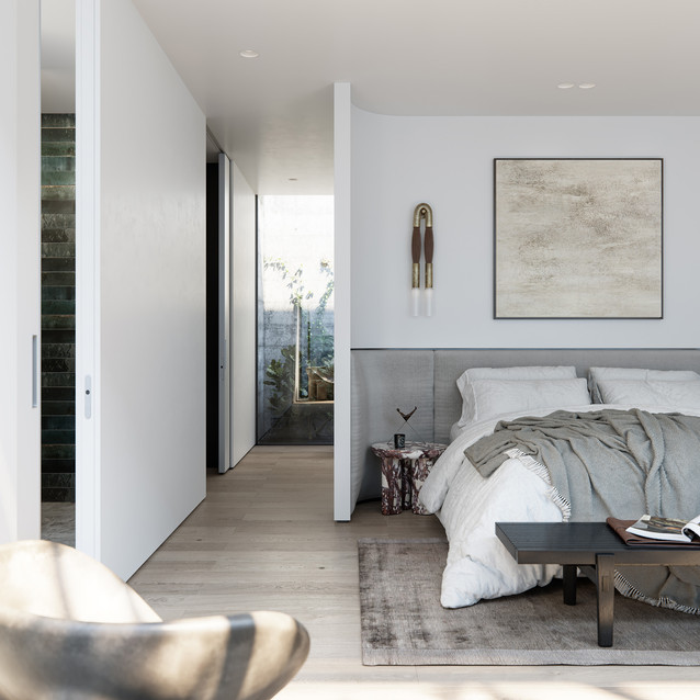 Bedroom-stylish-design-visualisation-ren