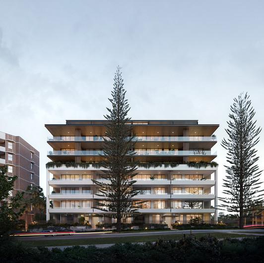 Exterior-architecture-visualisation-rend