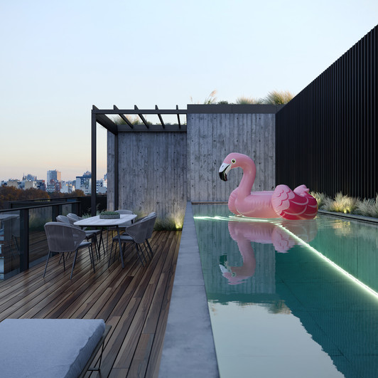 Architecture-pool-design-Argentina-visua