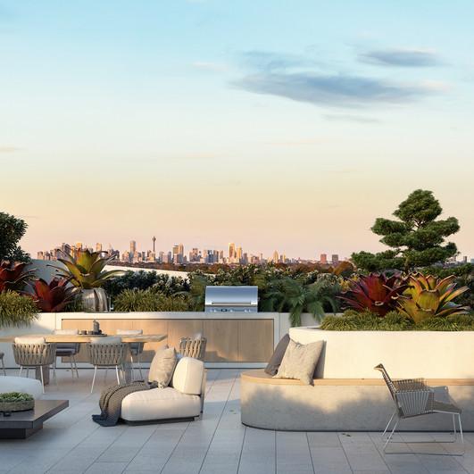 AdelaBurwood_EXT02_Rooftop_FinalPreview.