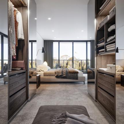 Section100_INT04_Bedroom_ID.jpg