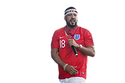 French-Montana_edited_edited.png
