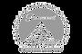 6-63048_paramount-pictures-logo-png-para