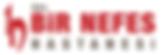 Özel Bir Nefes Hastanesi Logo