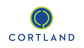 Cortland Logo stacked_RGB.jpg
