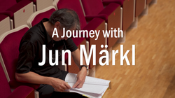 NSO┃A Journey with Jun Märkl