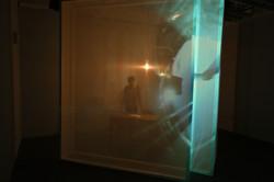 光流格影-1