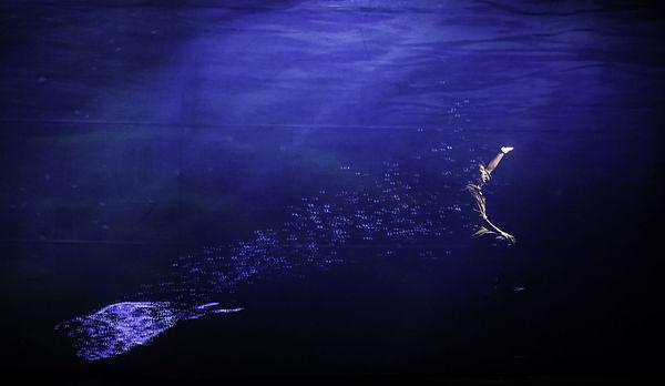 09_狠主流_狠劇場提供,攝影王鴻駿 WANG Hung-Chun.JPG