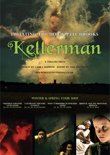 poster_kellerman
