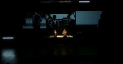 台南人劇團《無差別日常》