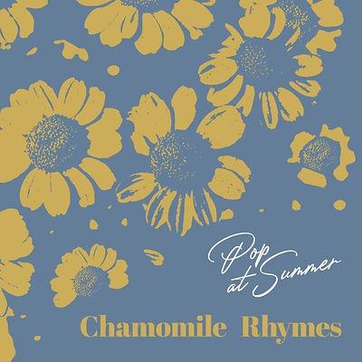 Chamomile Rhymes 1_edited_edited_edited.jpg