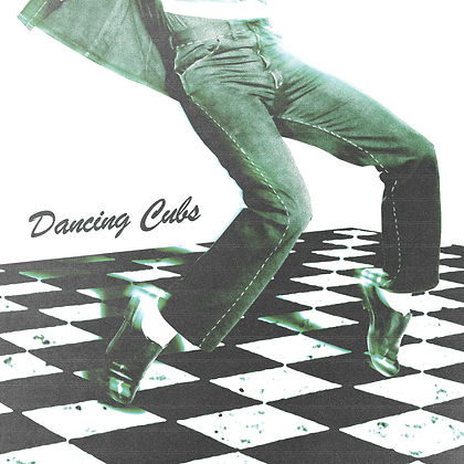 dancing cubs Artwork.jpg