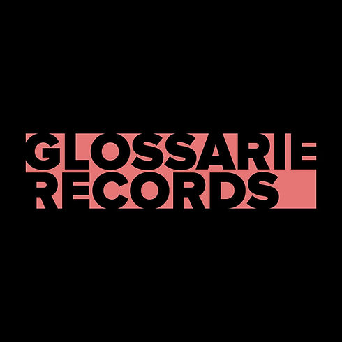 Glossarie Records Black Pink (1).jpg